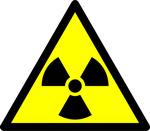contaminacion radio activa
