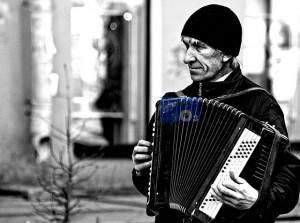 la-musica-cura