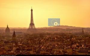 Protocolo de París 2015