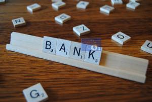 alternativas a los bancos de siempre